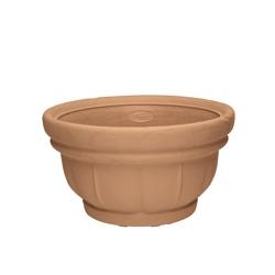 Ciotola Pottery Lara Tonda-13,00 €