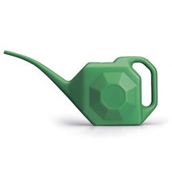 Innaffiatoio Verde/Giallo-3,95 €