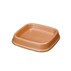 Sottovaso Pottery Quadro-4,00 €