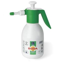 DI MARTINO - Pompa a pressione Biba