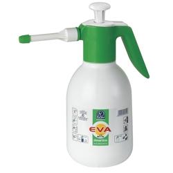 GDM PROFESSIONAL - Pompa a pressione Eva 2000