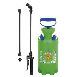 GDM PROFESSIONAL - Pompa a pressione Mary 5