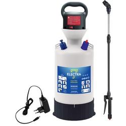 DI MARTINO - Pompa a pressione Electra 7