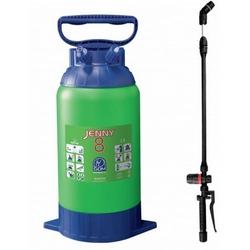 GDM PROFESSIONAL - Pompa pressione Jenny 8