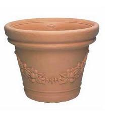 Vaso Pottery Elios Tondo-41,00 €