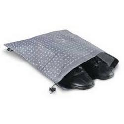 DOMOPAK LIVING - Sacchetto scarpe