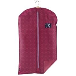 DOMOPAK LIVING - Custodia giacca