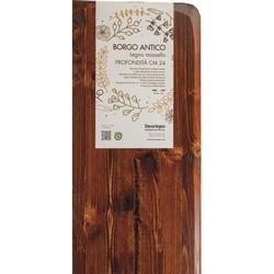 Mensola Borgo Antico-27,90 €