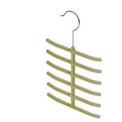 DOMOPAK LIVING - Set 2 appendi cravatte