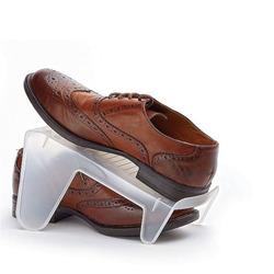 DOMOPAK LIVING - Step gradino per scarpe