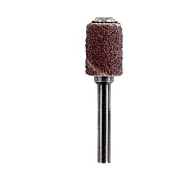 DREMEL - Cilindro Abrasivo Grana 60