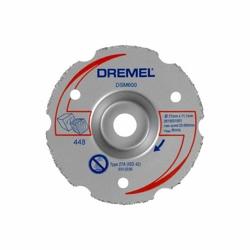 DREMEL - Disco Multiuso