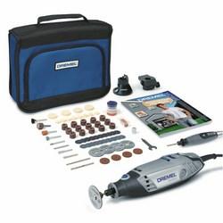 DREMEL - Kit riparazione casa 3000