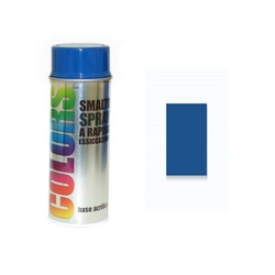 Spray Color 400 ml - 4,00 €
