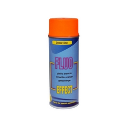 Vernice Spray Fluo-7,10 €