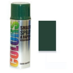 Spray Color 400 ml-4,00 €