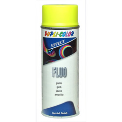 Vernice Spray Fluo-7,50 €