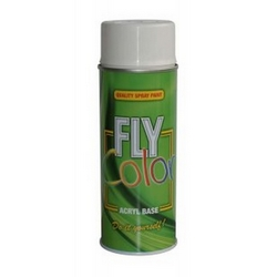Vernice Spray Fly - 5,20 €
