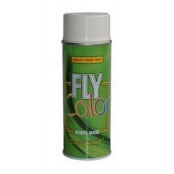 Vernice Spray Fly-5,10 €