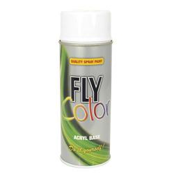 Vernice Spray Fly-5,20 €