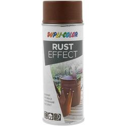DUPLI - Vernice Spray effetto ruggine