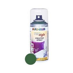 Spray Tessuti-7,30 €