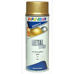Spray Metal Effect - 7,30 €