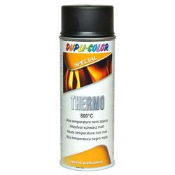 Spray Thermo 800¡C-8,20 €