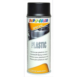 Spray Special Plastic - 7,30 €