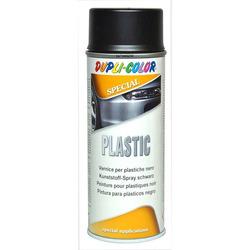 Spray Special Plastic-7,10 €