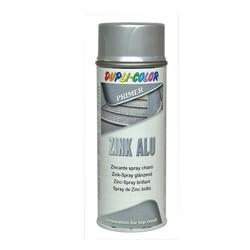 Spray Zink-8,20 €