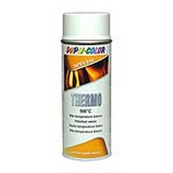 Spray Thermo 800¡C - 8,50 €