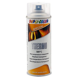 DUPLI - Spray Thermo 500¡C