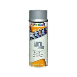 DUPLI - Spray Special Color Alluminio Ruote