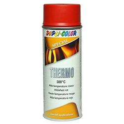 DUPLI - Spray Thermo 300¡C