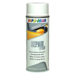 DUPLI - Spray Primer Stucco Isolante