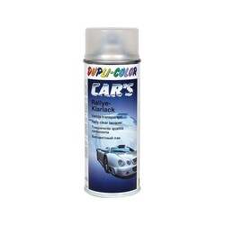 Spray Jumbo Car's 400 ml - 7,30 €