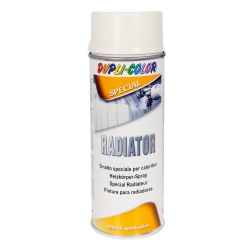 Spray Radiator 400 ml - 9,50 €