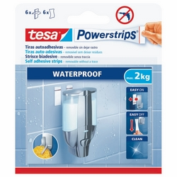 Powerstrips Waterproof Large