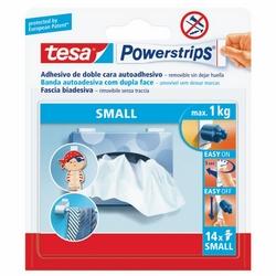 Powerstrips Small