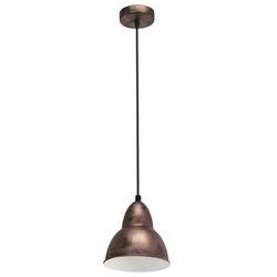 EGLO - Lampada Truro