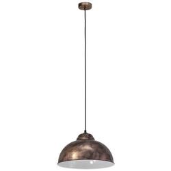 EGLO - Lampada Truro 2
