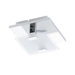 EGLO - Plafoniera Vicario LED