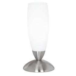 EGLO - Lampada Cono Slim 60w