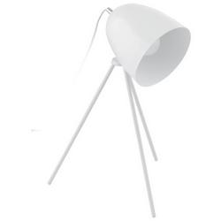 EGLO - Lampada tavolo Don Diego