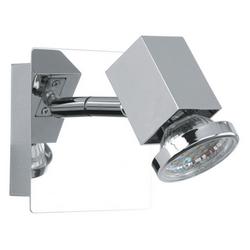 EGLO - Faretto Zabella LED
