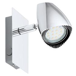 EGLO - Faretto LED Corbera