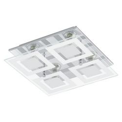 EGLO - Plafoniera LED Almana