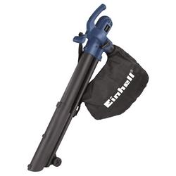 EINHELL - Aspiratore/soffiatore BG-EL 2300/1
