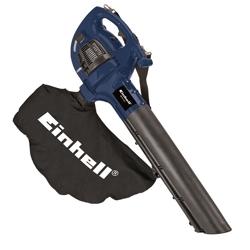 EINHELL - Soffiatore/aspiratore BG PL 26
